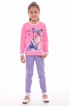 Купить детские пижамы для девочек и для мальчиков в интернет ... ecc1673c8dffd