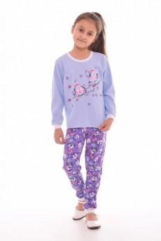 Купить детские пижамы для девочек и для мальчиков в интернет ... c4d9451a95f25