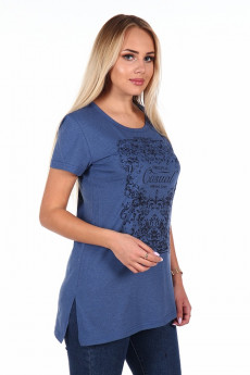 ed1e8df4e26 Женская одежда больших размеров в интернет магазине недорого в розницу