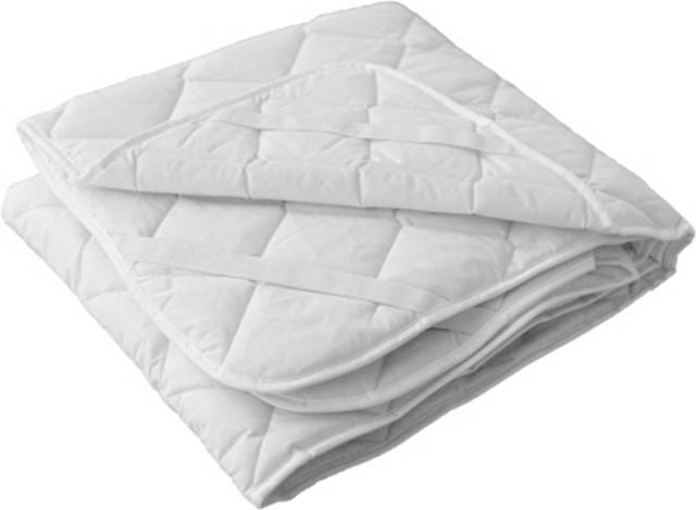 Купить кровать железную с матрасом недорого